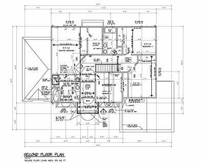 Rahim Residence-Layout1 (5).jpg