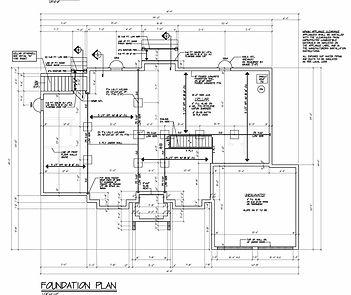 Rahim Residence-Layout1 (3).jpg