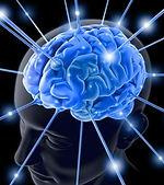 1112-brain-teaser.jpg