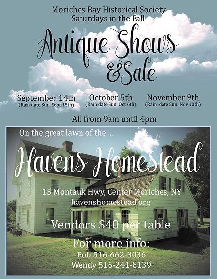 Antique Show & Sale3.jpg