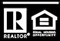 realtor-logo-white-png-9.png