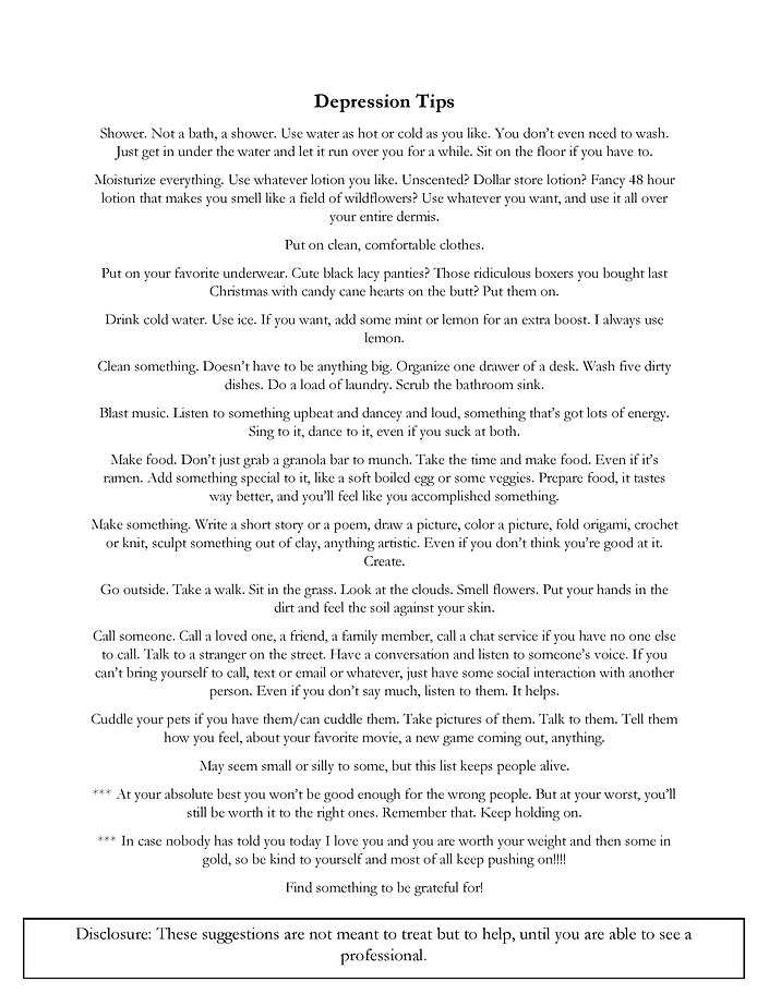 DEPRESSION TIPS-page-001.jpg