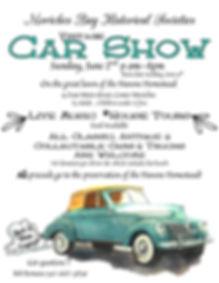 Car Show2019-page-001.jpg