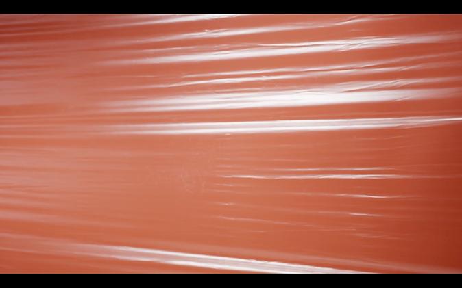 Screen Shot 2020-04-06 at 12.38.44 PM.pn