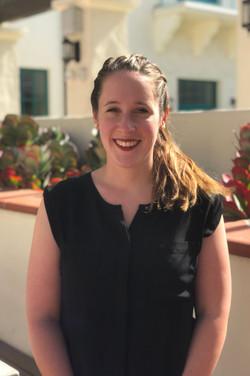 Ann-Charlott Salabarria PhD