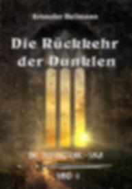 Die_Rückkehr_der_Dunklen_-_Cover.jpg