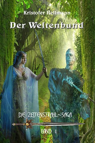 Der Weltenbund - Cover.jpg