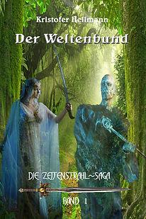 Cover-Entwurf03.jpg