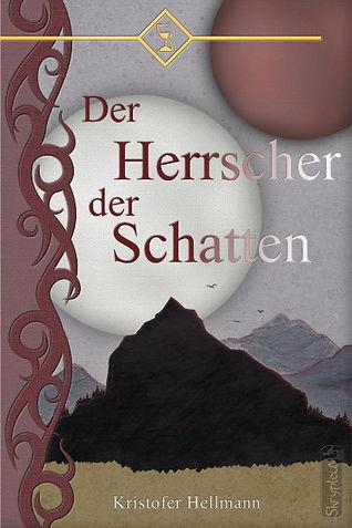 Cover Herrscher der Schatten.jpg
