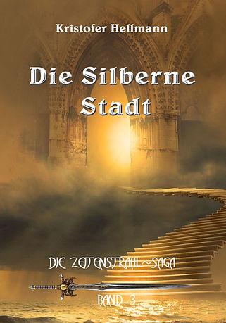 Cover Silberne Stadt.jpg