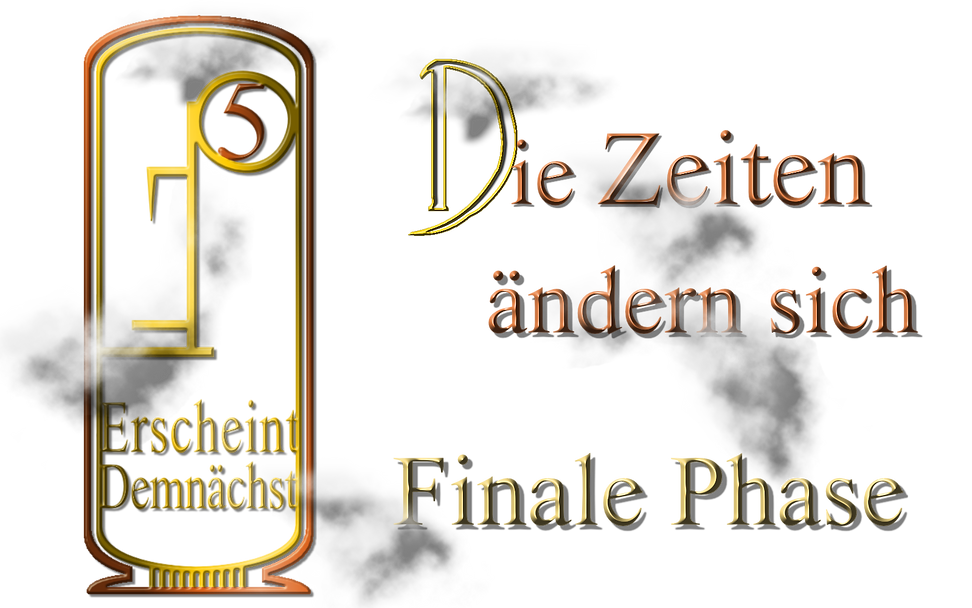 Banner DZäS Phase4.png