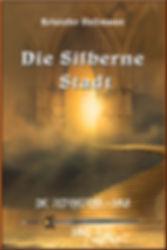 Cover Silberne Stadt gerahmt.jpg