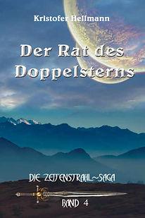 Cover Der Rat des Doppelsterns.jpg