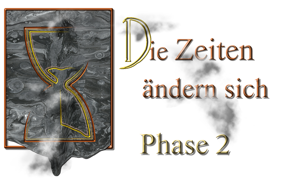Banner DZäS Phase2.png