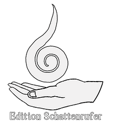 Edition Schattenrufer.png