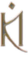 K-Logo styled.png