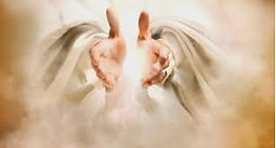 light in Jesus hands.jpg