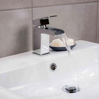 Banyo-bataryası-lavabo-musluk-modelleri.