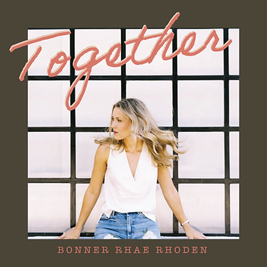TogetherCover_1-01.png
