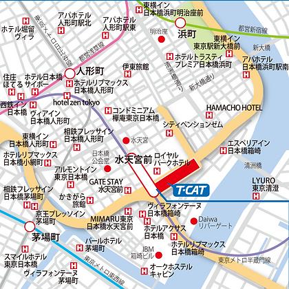 T-cat_表面_日本語.png