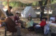 mining camp.jpg