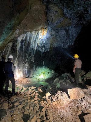 Cave-barry.jpg