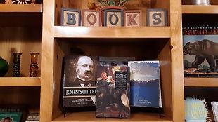 GDPA_books_1.jpg
