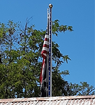 Flagpole_August%202020_edited.png