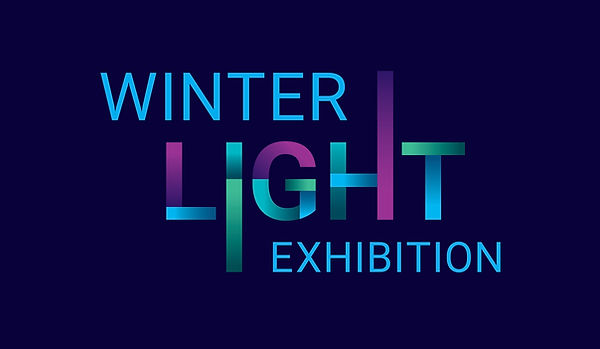 1981-5_Winter_Light_Logo_1200x628px.jpg