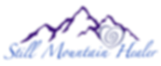 Still Mtn Healer Logo.png