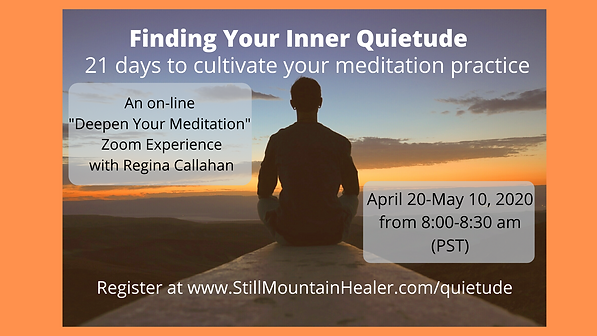 Find Your Inner Quietude (1).png