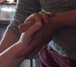 hands 2_IMG_9526 (2).JPG