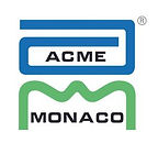 ACME Monaco