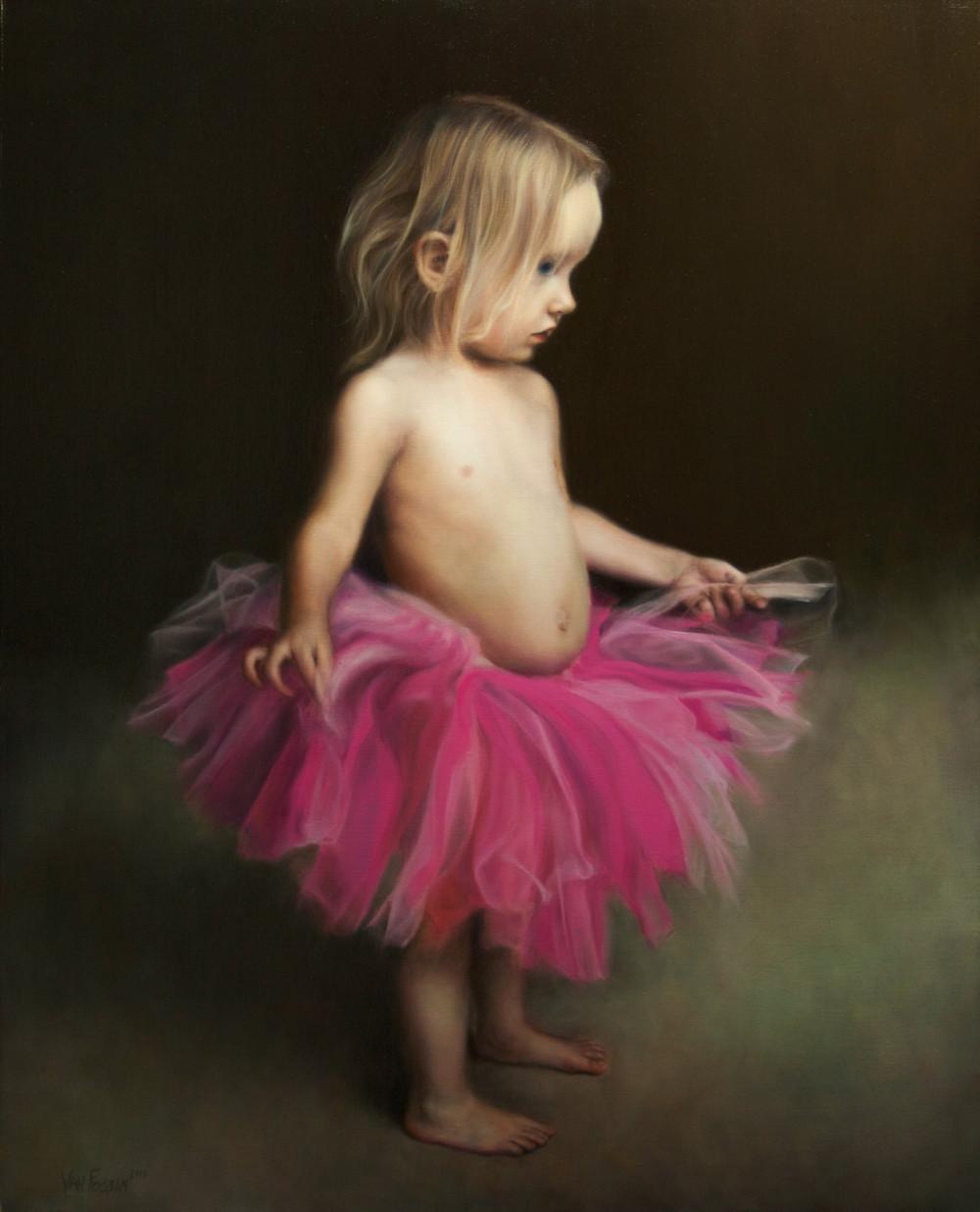 Pink Tutu  adj-4.jpg