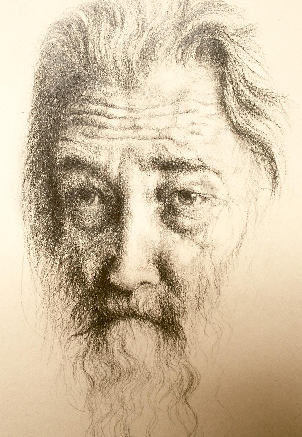 Old man study.jpg