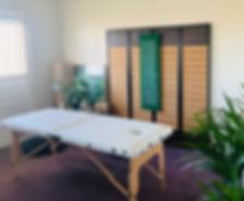 Massage room Thornbury.jpg