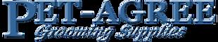 Pet-Agree Grooming Supplies Logo