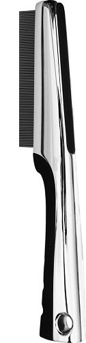 Resco Pro-Series Flea Comb