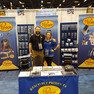Global Pet Expo 2017: Dawn of the New Grooming Technology!