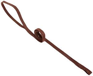 Resco Mahogany Slip Lead