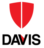 VERT_Black_Logo.png