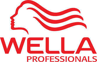 new-wella-professionals.jpg