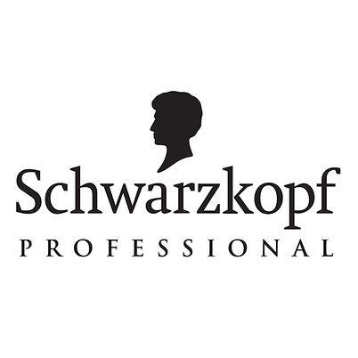 Schwarzkopf_Professional.jpg