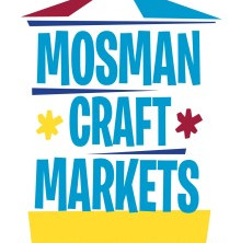 Mosman Craft Market 2015