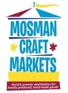Mosmancraftmarketpic.jpg