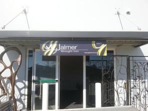 Showroom now open Saturdays