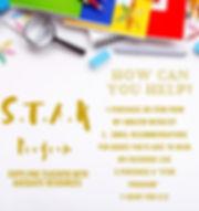 S.T.A.R..jpg