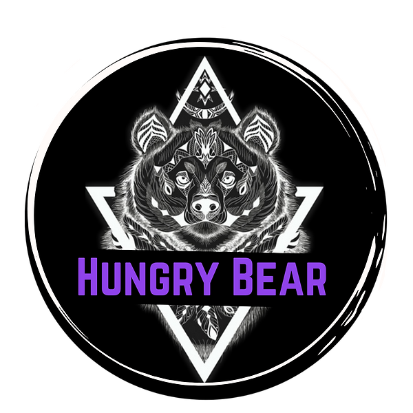 Hungry (21).png