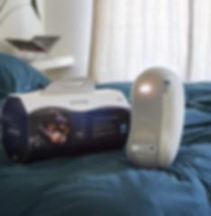 Somnox Sleep Robot .png