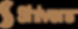 Shivers_logo.png
